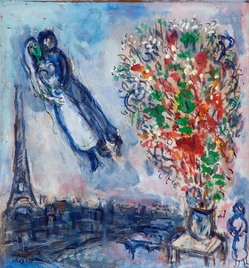 les-maries-dans-le-ciel-de-paris-marc-chagall