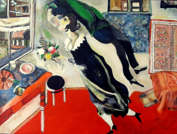 marc-chagall-palazzo-reale