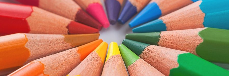 """""""Orientamento a colori"""" 2: per una vita spirituale di coppia"""